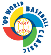 World Baseball Classic '09