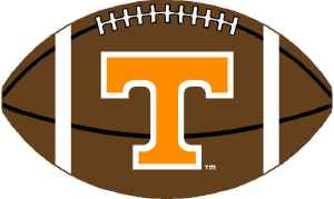 tennessee-fb