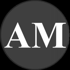 am_02